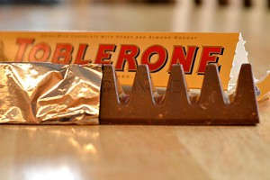 Toblerone-Marshmallows-in-package