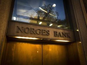 Norges-Bank-4x3