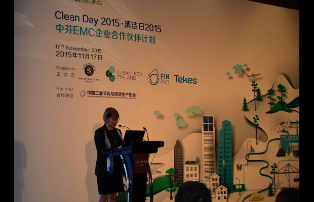 Clean-Day-2015-fin-Beijing1
