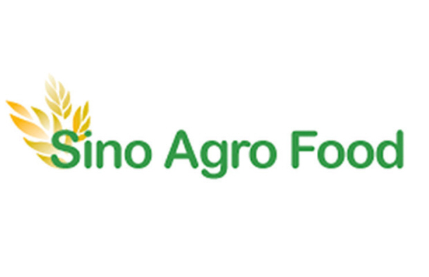 Sino Agro Food, Inc. (PRNewsFoto/Sino Agro Food, Inc.)