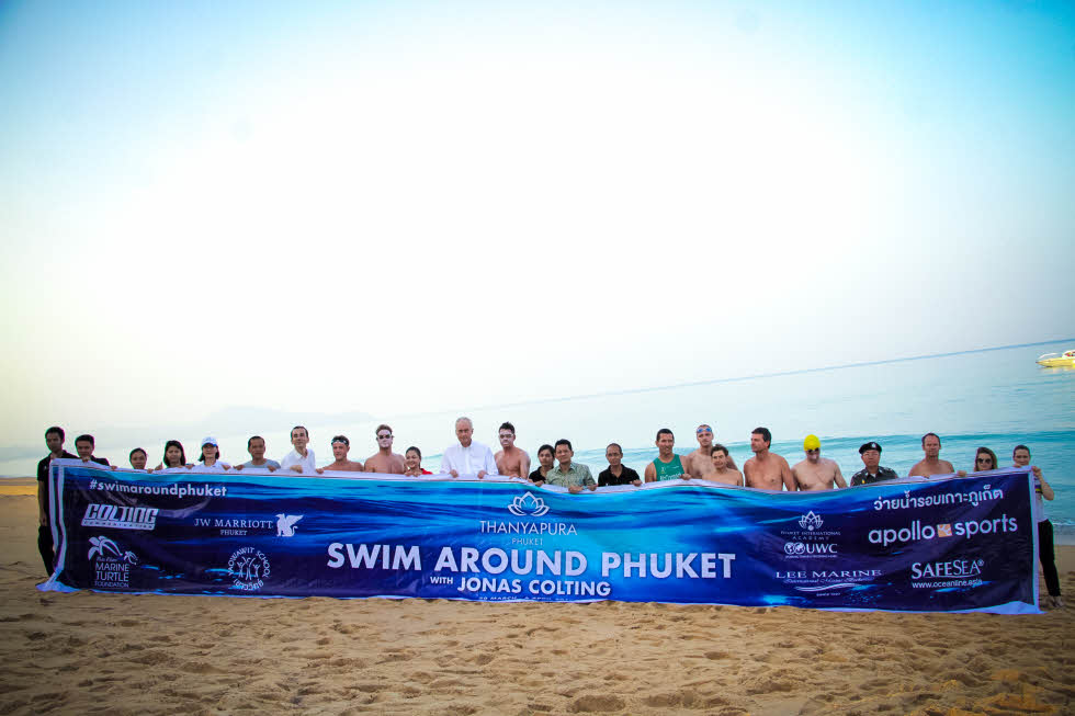 Swim-Around-Phuket5