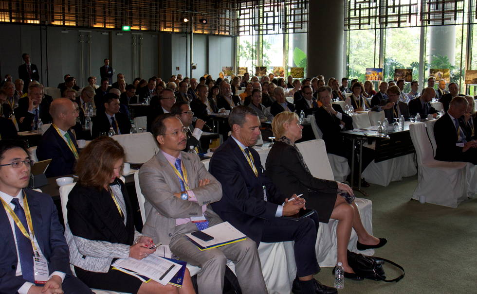 swe-sea-b-summit-audience